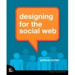 Designing for Social Web